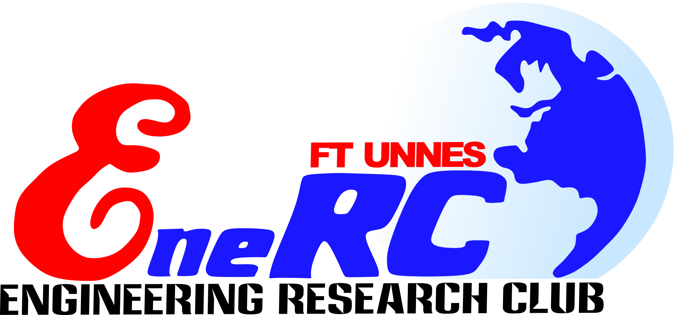 EneRC FT UNNES