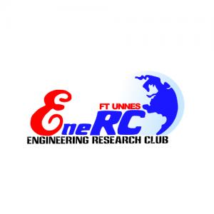 Logo EneRC